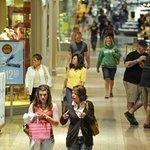 CBL plans multimillion-dollar renovation of Oak Park Mall in Overland Park