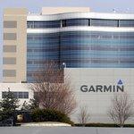 German judge rules against Garmin in Pioneer patent dispute