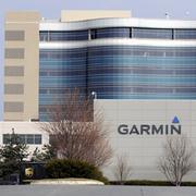 No. 24 Garmin International Inc. Local employees: 2,895 Location: Olathe, Kan. For more information, check out the 2013 Top 100 Private-Sector Employers list available to KCBJ subscribers.