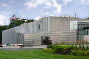 Midwest Research Institute
