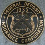 FDIC to require large banks to submit failure plans