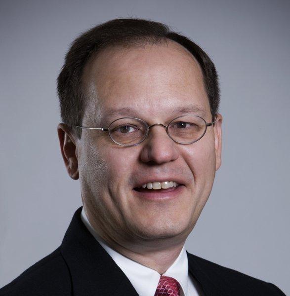Arvest Bank closes on Union Bank acquisition - Kansas City