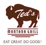 Ted's Montana Grill closes 9 restaurants