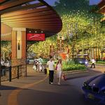 Overland Park City Council approves Prairiefire incentives