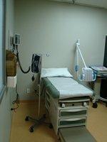 Deffenbaugh, Cerner partner for on-site employee health care