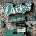 Investors buy shuttered Pelham O'Charley's for $1M