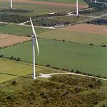 Nordic Windpower names former GE Energy manager as CEO