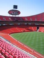 Jackson County gets partisan in picking nominees for stadium authority