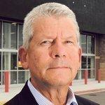 M&I affiliate takes ownership of Merriam Pointe