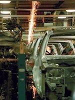 Ford's European cuts won't curb Transit plans at Claycomo
