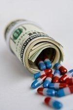 Kansas delegation votes for health care reform repeal