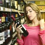 'We'll drink to that': Proponents push new grocery store liquor bill