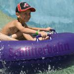 Schlitterbahn will spend $5M for expansion of Kansas City, Kan., water park
