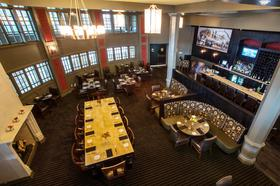 Restaurant Reservations on Atlanta Restaurant Reservations Dip In Q3   Atlanta Business Chronicle