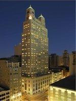 909 Walnut condos hit the Kansas City market with key Fannie Mae approval, developer says