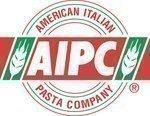 American Italian Pasta Co. office closing claims 79 Kansas City jobs