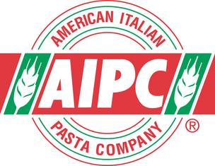 The American Italian Pasta Co. office in Kansas City will close at the end of the year.