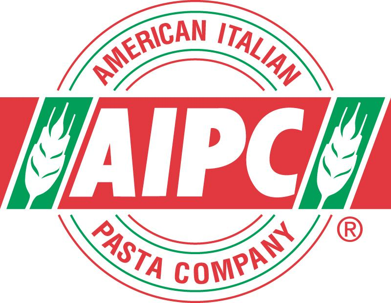 American Italian Pasta Co logo