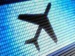 Last defendant is sentenced in black-market airline ticket scheme
