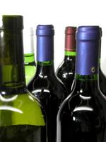 Liquor stores can open on Thanksgiving, Christmas for first time in Georgia