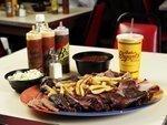 Ranking puts Kansas City barbecue third among U.S. cities