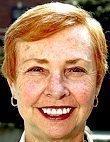 KU Endowment gets $1M donation to create professorship honoring <strong>Atkinson</strong>