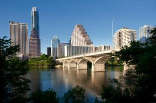 Forbes named Austin the No. 28 U.S. city for paychecks.