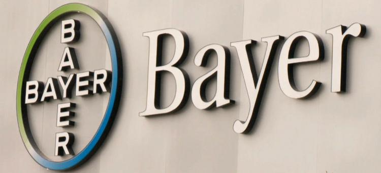 Bayer AG's CEO told reporters earlier this week that MaterialScience will have to cut costs in the short term but the long-term outlook is better.