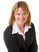 Overland Park Chamber of Commerce hires economic development leader