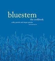"The Bluestem restaurant founders' ""bluestem: the cookbook"" releases Nov. 16."