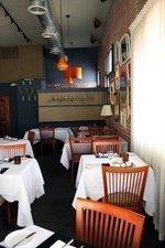 Bluestem, Room 39 rank among top 100 American restaurants, OpenTable says