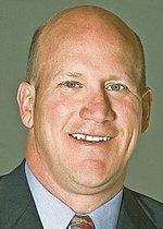 Creative Blow Mold's <strong>Bohning</strong> signs on as HSMC Orizon tech director