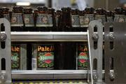 Boulevard Brewing Co., a Kansas City-based craft brewer, has developed a following that is yielding growth.