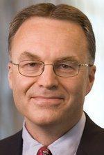 H&R Block CFO: RSM McGladrey sale lets company focus on taxes
