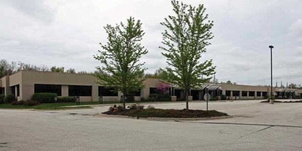 Dex One has confirmed that it will invest $20 million in a new call center facility in Overland Park. The space formerly was occupied by Chrysler Financial.