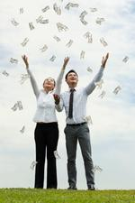 What salary equals success? Most say less than $70K
