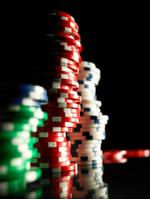 More casinos may not have expected financial results, study finds