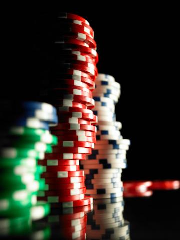A Chicago casino could have a major impact on Indiana's gaming industry.