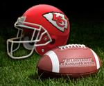 Reports: Chiefs' <strong>Crennel</strong> is out, Pioli may survive