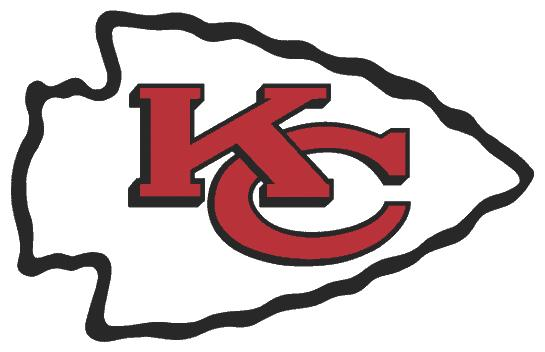 It looks as if Sullivan Higdon & Sink Inc. will be doing work for the NFL's Kansas City Chiefs.