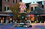 Children's Mercy announces permanent St. Joseph location