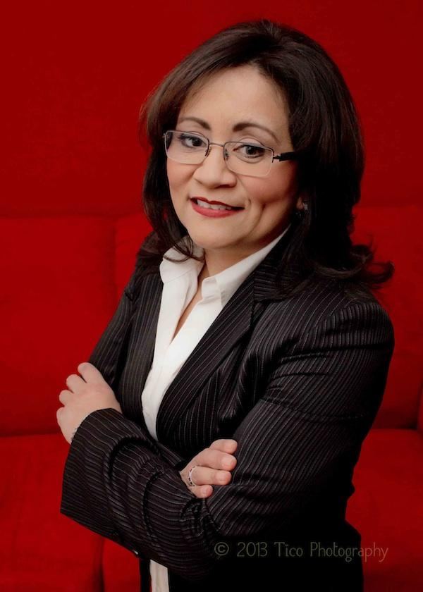 The Central Exchange named CiCi Rojas as its new president and CEO.