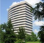 Corporate Woods gets $230M refi