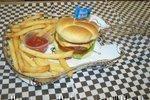 Custard's Last Stand tests gourmet hamburgers, talks potential expansion