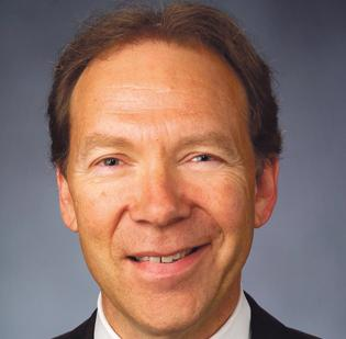 Sprint Nextel Corp. CEO Dan Hesse will lead the 2012 campaign for United Way of Greater Kansas City.