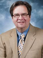 Truman Medical Centers names cardiology chief