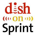 Sprint appoints committee to evaluate Dish offer