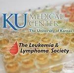 University of Kansas Medical Center agreement will speed cancer treatment development