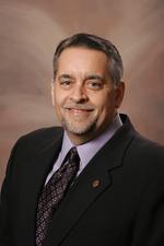 Kansas Bioscience Authority names a new CEO