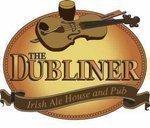 New Irish pub concept pours into Raglan Road space